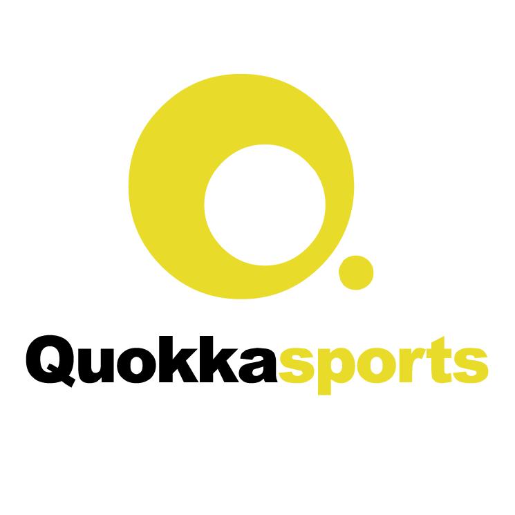 Quokka svg #19, Download drawings