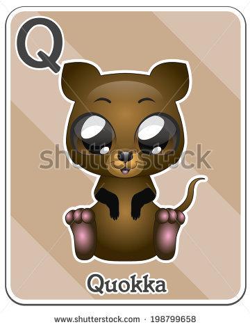 Quokka svg #12, Download drawings