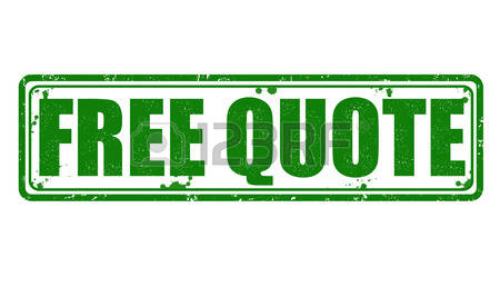 Quote clipart #7, Download drawings