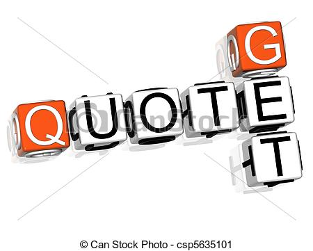 Quote clipart #8, Download drawings