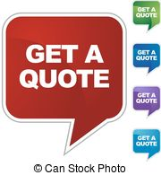 Quote clipart #19, Download drawings