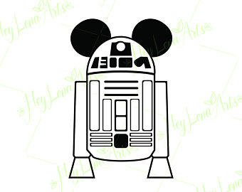 r2d2 svg #845, Download drawings