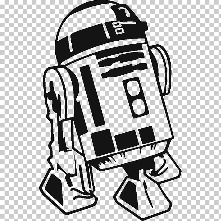 r2d2 svg #847, Download drawings