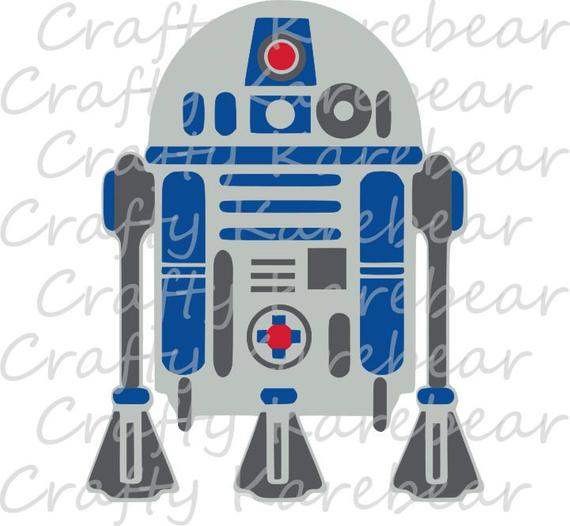 r2d2 svg #851, Download drawings