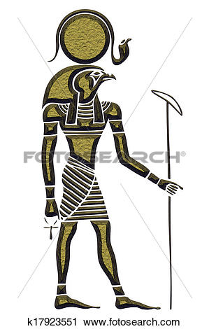 Ra (Deity) clipart #10, Download drawings