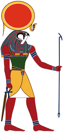 Ra (Deity) clipart #19, Download drawings