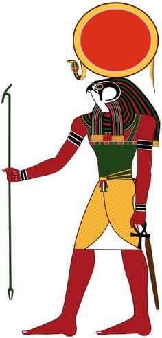 Ra (Deity) clipart #16, Download drawings