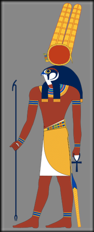 Ra (Deity) svg #12, Download drawings