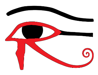 Ra (Deity) svg #15, Download drawings
