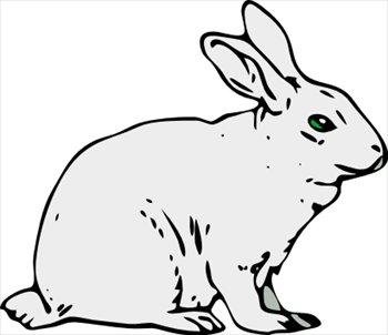 Rabit clipart #11, Download drawings
