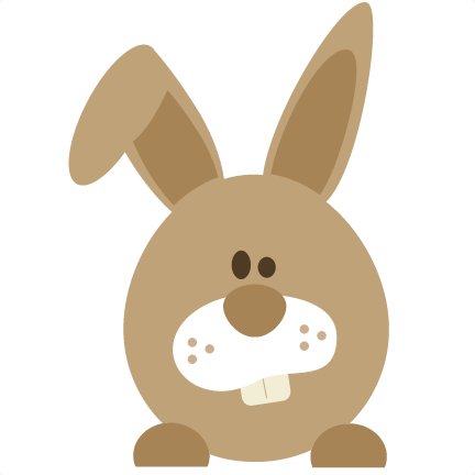 Bunny svg #4, Download drawings