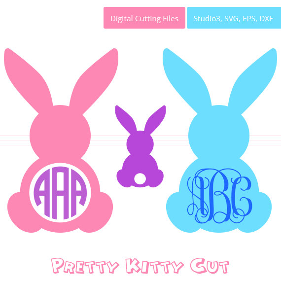 Bunny svg #20, Download drawings