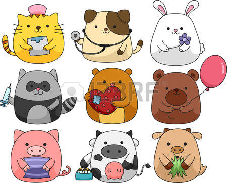 Raccoon Dog clipart #11, Download drawings