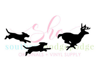 Raccoon Dog svg #16, Download drawings