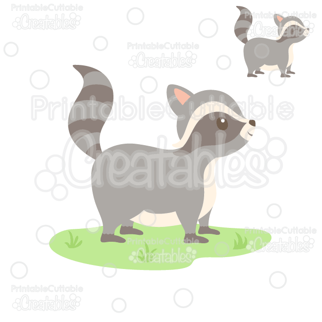 Raccoon Dog svg #12, Download drawings