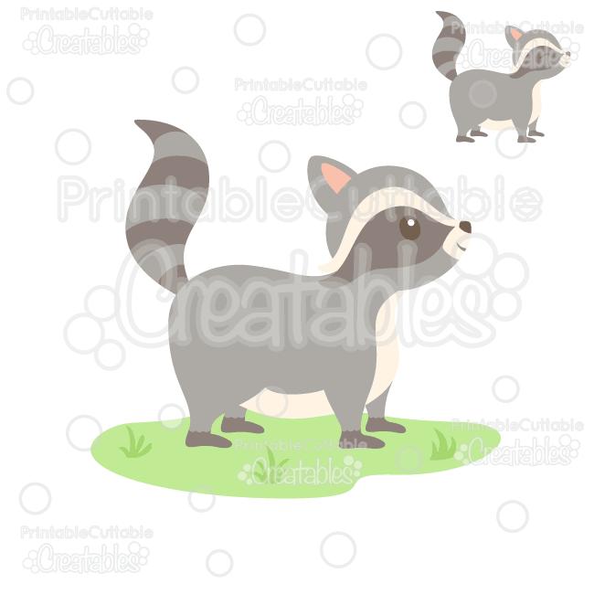 Raccoon Dog svg #12, Download drawings