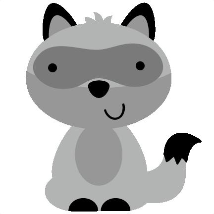 Raccoon svg #19, Download drawings