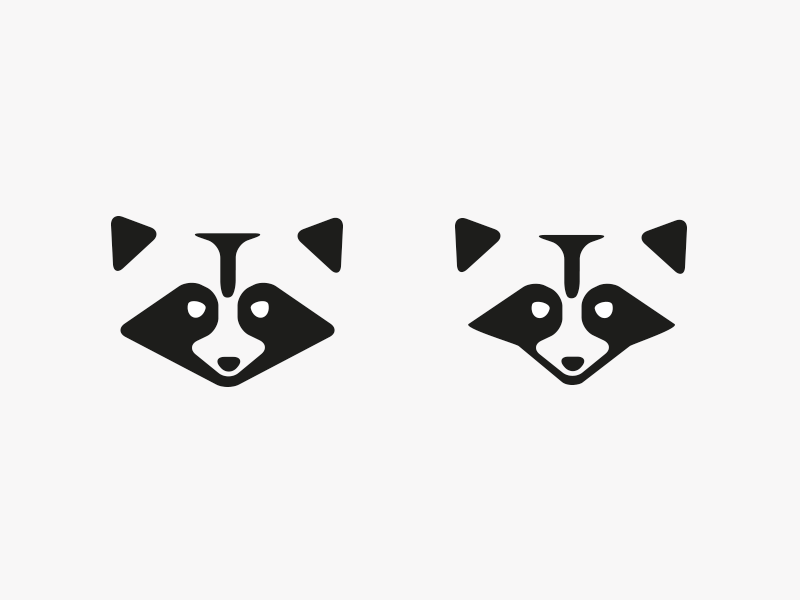Racoon svg #15, Download drawings