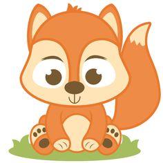 Raccoon svg #1, Download drawings