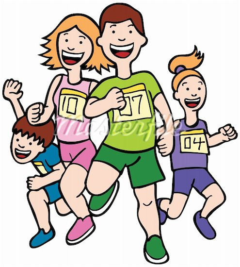 Race clipart #12, Download drawings