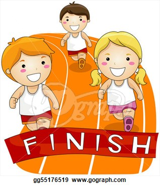 Race clipart #9, Download drawings