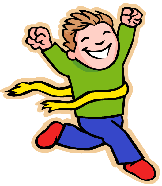 Race clipart #7, Download drawings