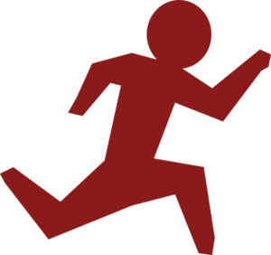Race clipart #11, Download drawings