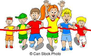 Race clipart #18, Download drawings