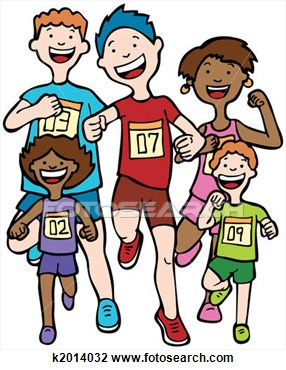 Race clipart #17, Download drawings