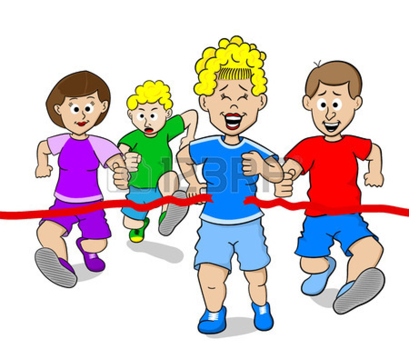 Race clipart #16, Download drawings