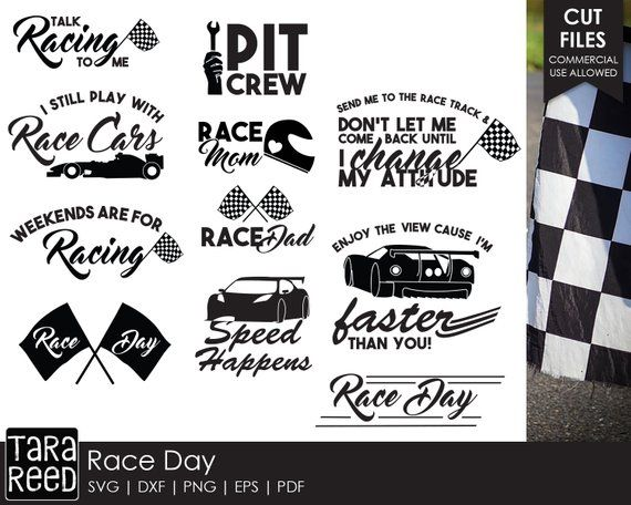 racing svg #1032, Download drawings