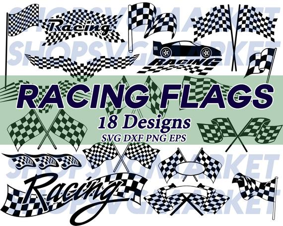 racing svg #1043, Download drawings