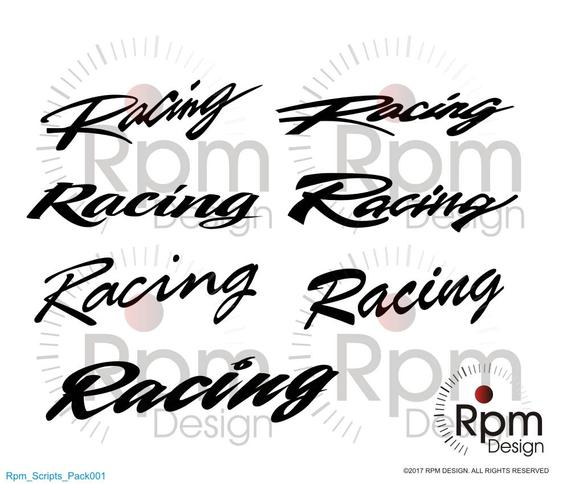 racing svg #1033, Download drawings