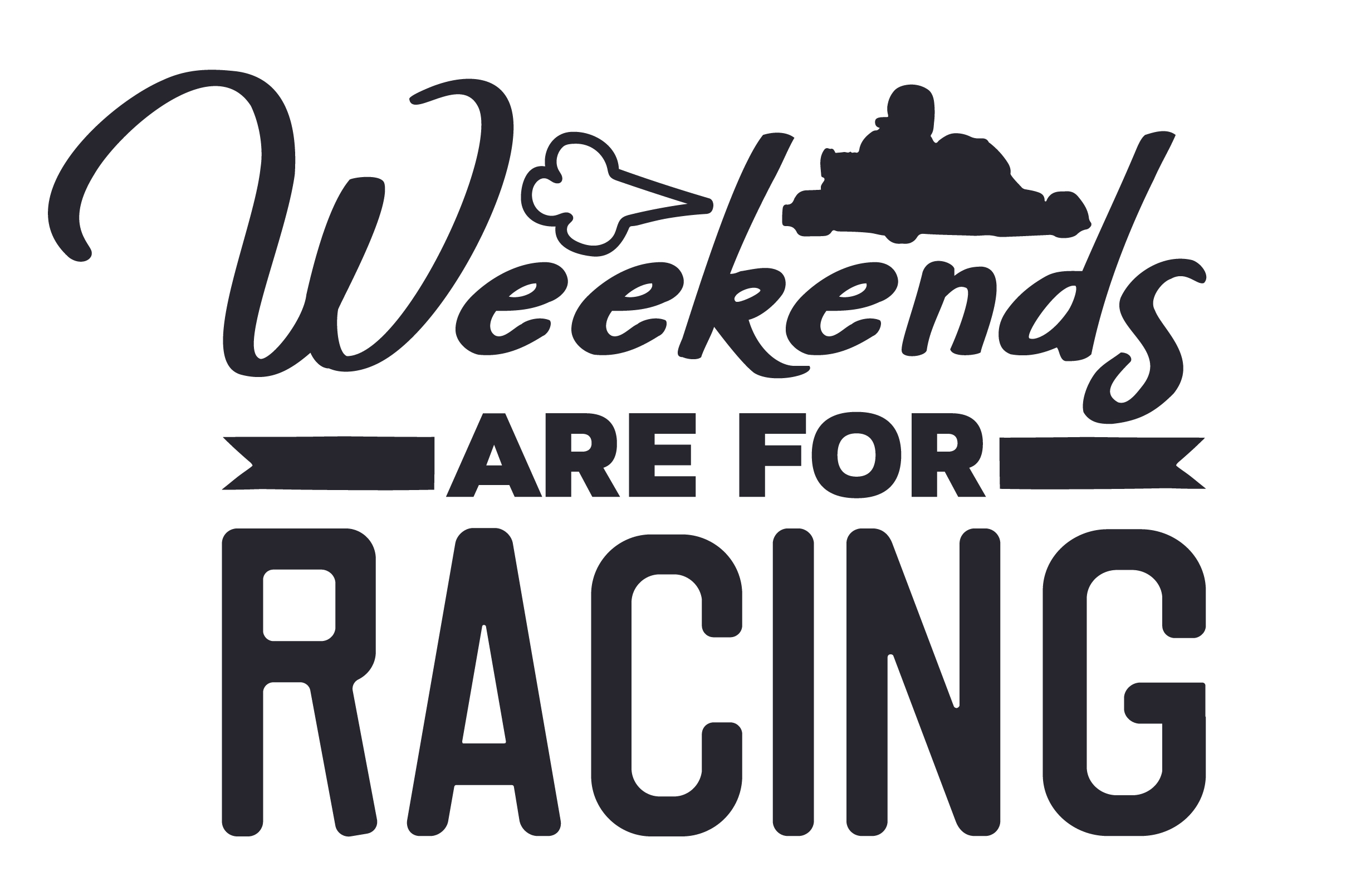 racing svg #1039, Download drawings