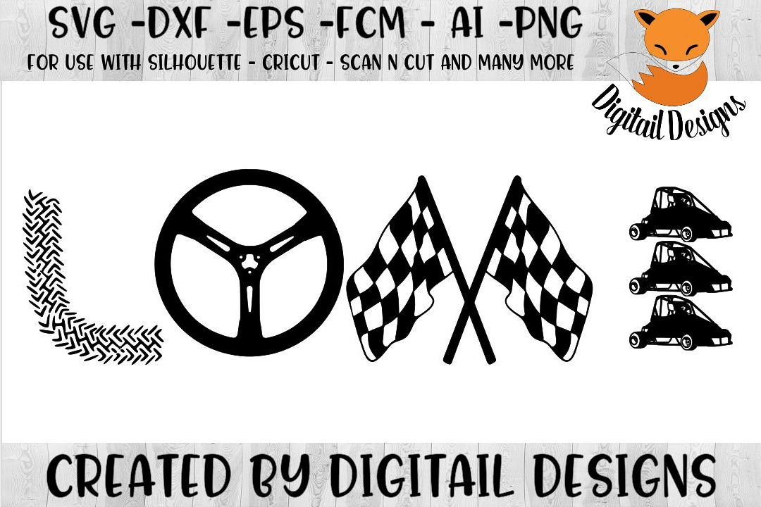 racing svg #1035, Download drawings