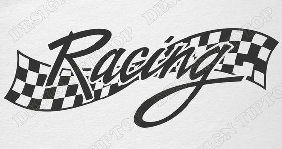 racing svg #1036, Download drawings