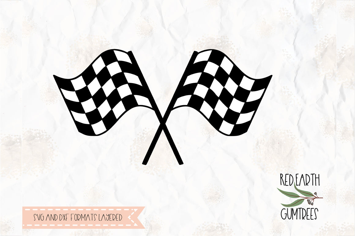 racing svg #1038, Download drawings
