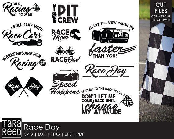 racing svg #1031, Download drawings