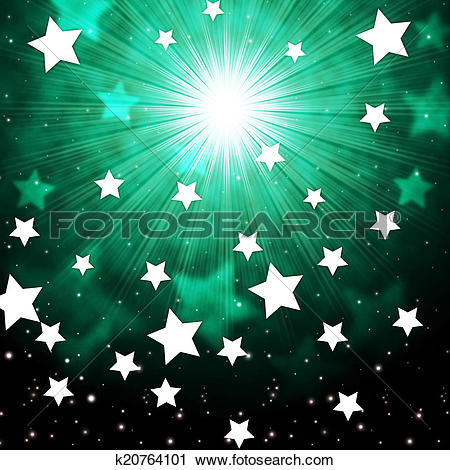 Radiance clipart #6, Download drawings
