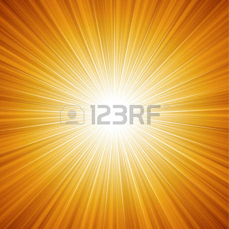 Radiance clipart #13, Download drawings