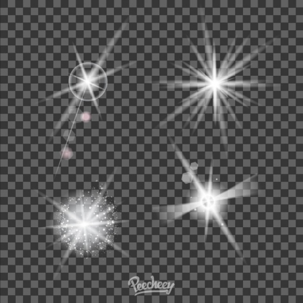 Radiance svg #4, Download drawings