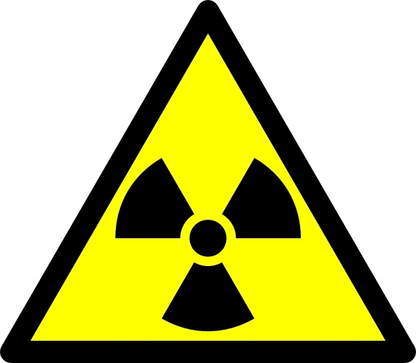 Radioactive clipart #19, Download drawings