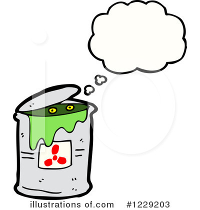 Radioactive clipart #3, Download drawings