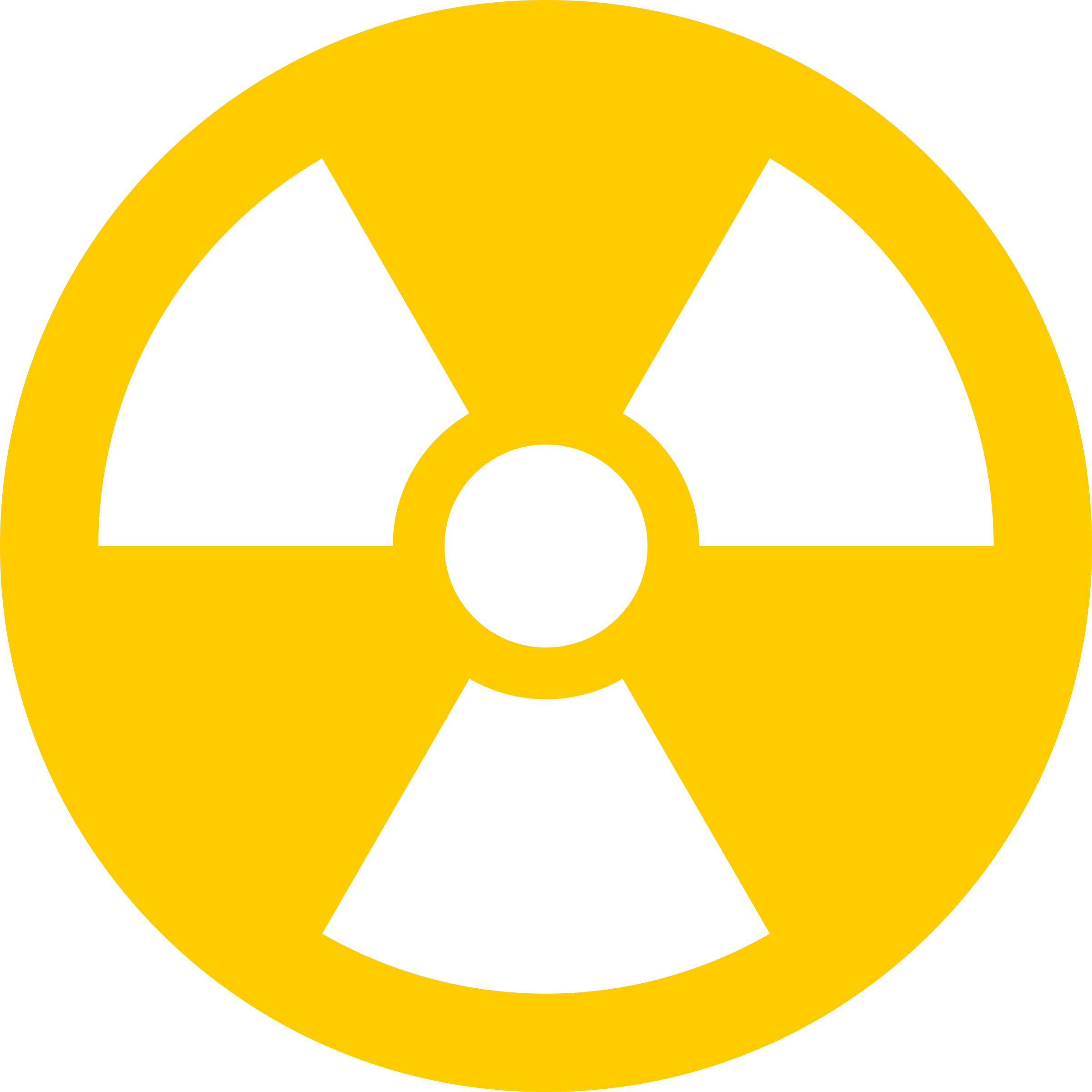 Radioactive clipart #6, Download drawings