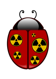 Radioactive clipart #8, Download drawings