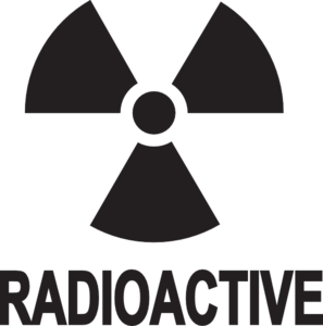 Radioactive clipart #15, Download drawings