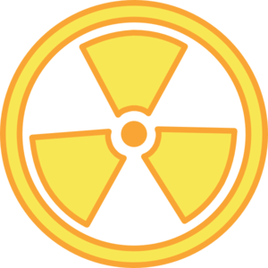 Radioactive clipart #16, Download drawings