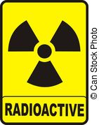 Radioactive clipart #14, Download drawings