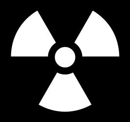 Radioactive svg #20, Download drawings