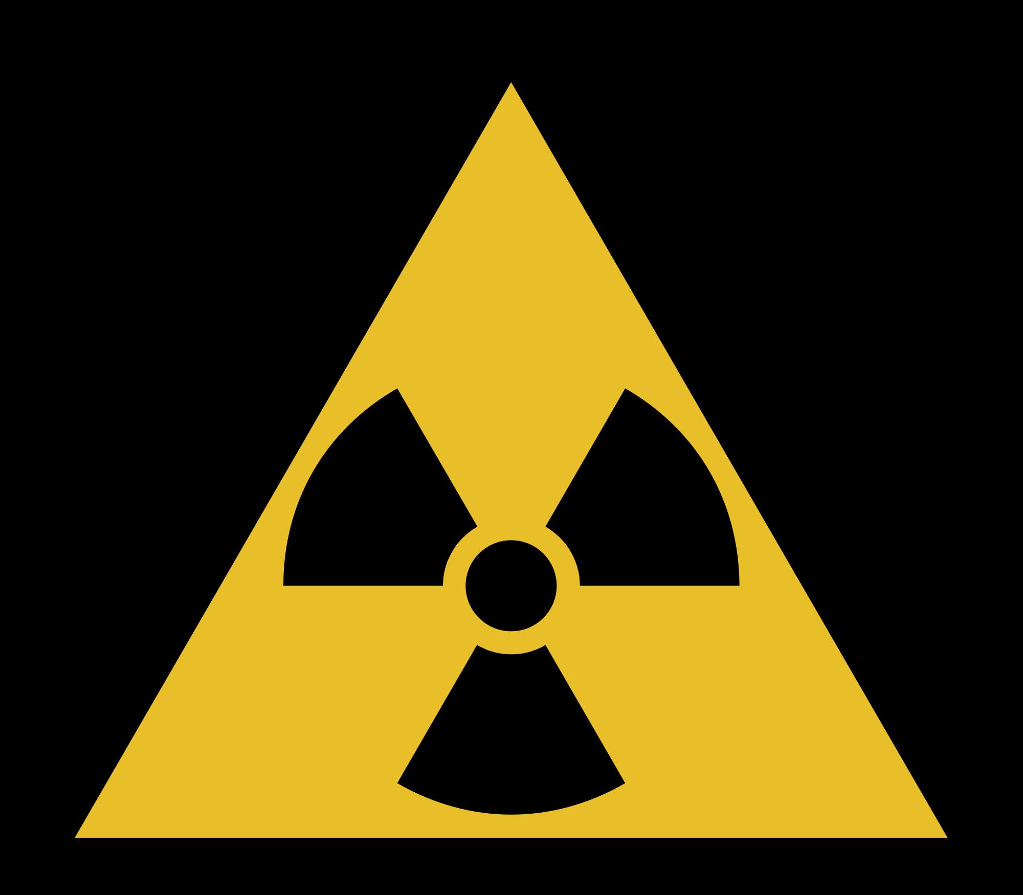 Radioactive svg #18, Download drawings